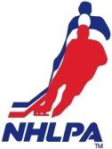National Hockey League Players' Association