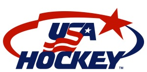 USA Hockey announced it's Olympic roster on January 1st.